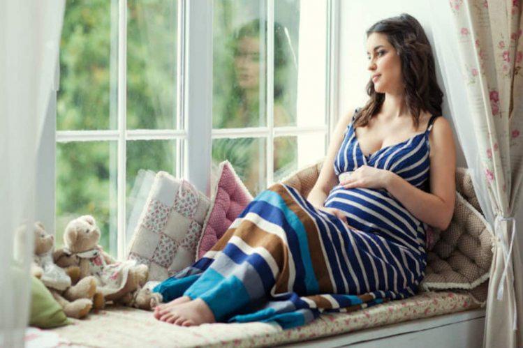 गर्भावस्था-में-Vitamin-D