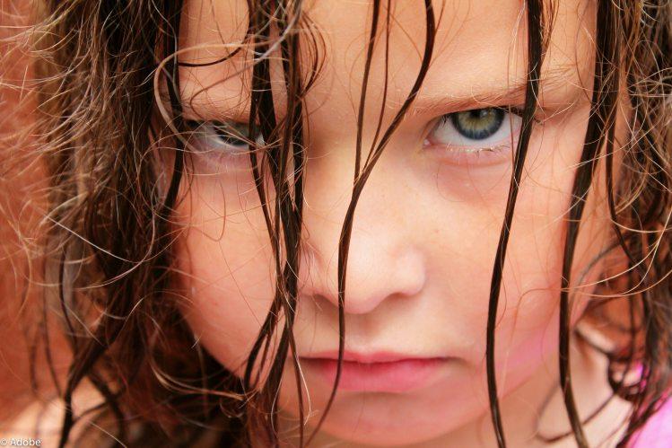 बच्चों-का-गुस्सा