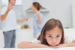 बच्चों-की-परवरिश