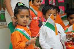 india-Indian-Independence-Day-15-August
