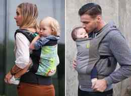 Best-Baby-Carriers